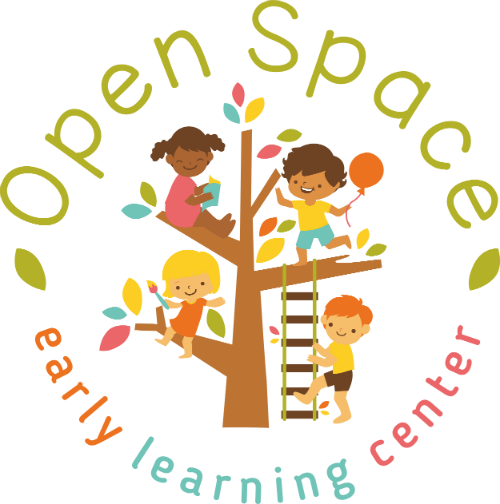 Open Space Early Learning Center